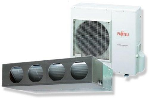 FUJITSU ARTA30LBTU Air Conditioner