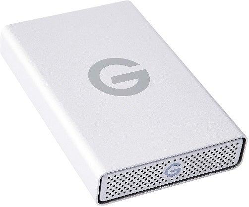 G-Technology G-Drive 0G05676 Hard Drive