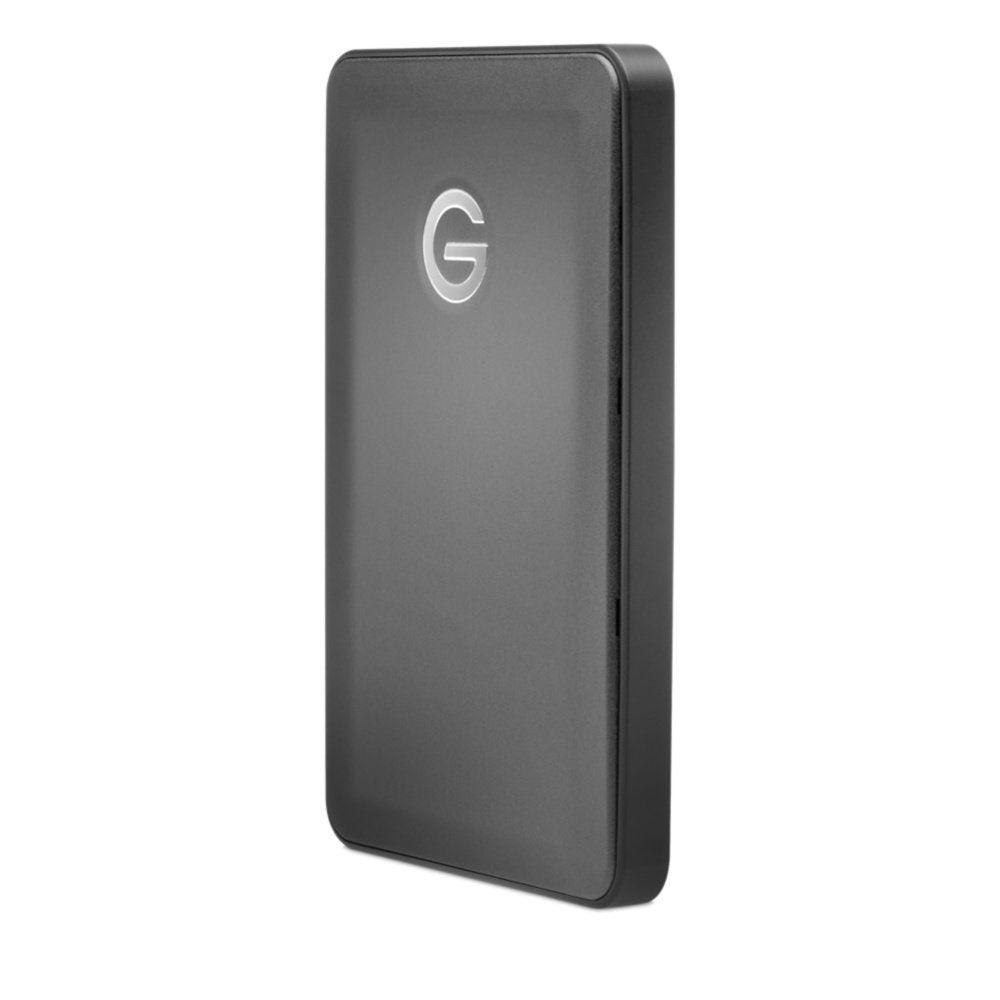 G-Technology G-DRIVE HF113ZMB 1TB Hard Drive