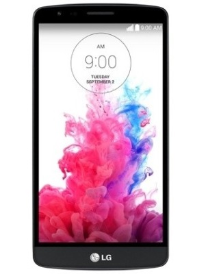 LG G3 Stylus 3G Mobile Phone
