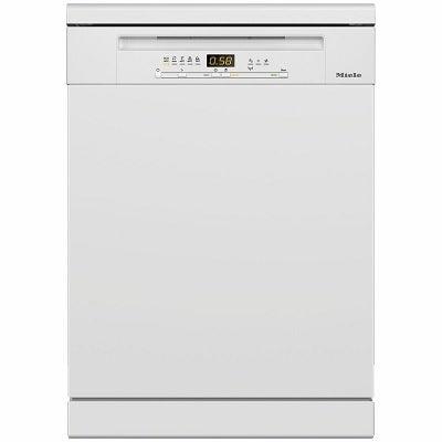 Miele G5210BKBRWS Dishwasher