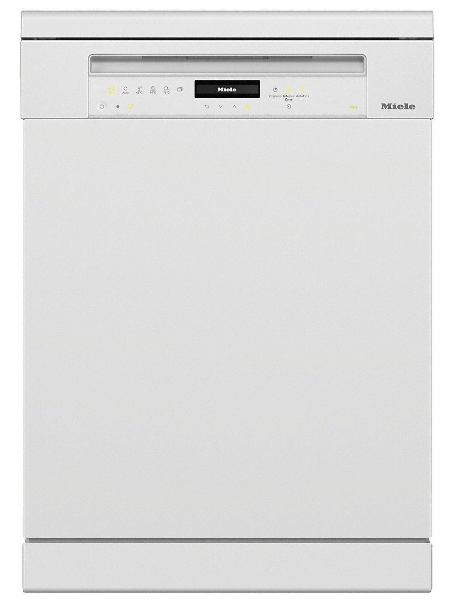 Miele G 7310 SC AutoDos Dishwasher