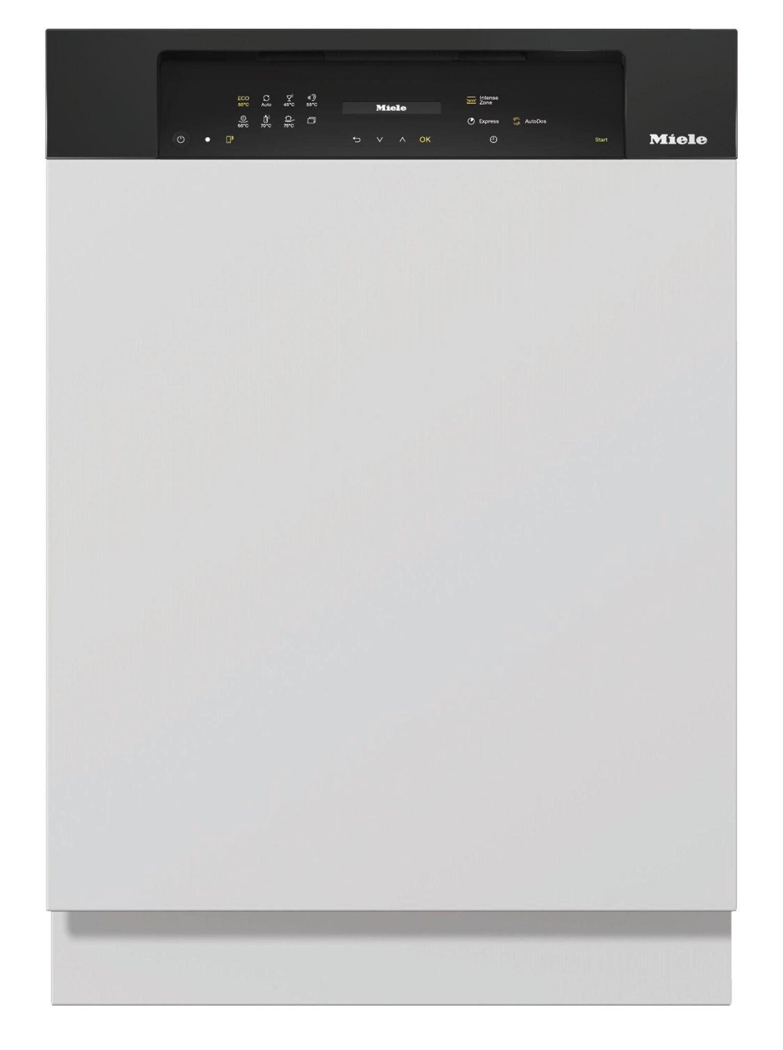 Miele G 7515 SCi XXL AutoDos Dishwasher