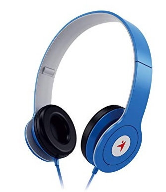 GENIUS HS-M450 Headphone