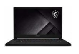MSI GS66 Stealth 10UH-091 15 inch Laptop