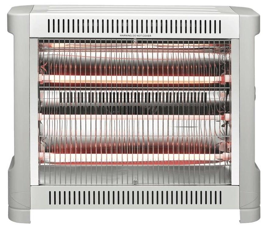 GVA G24URH17 Radiant Heater