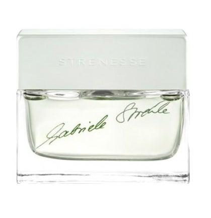 Gabriele Strehle Strenesse Women's Perfume