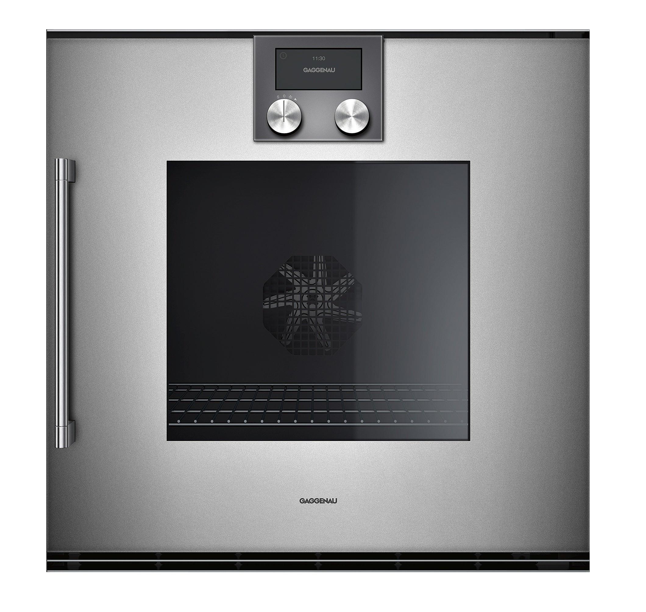 Gaggenau BOP220112 Oven
