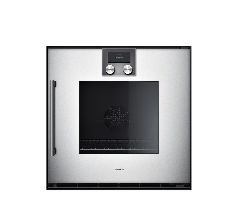 Gaggenau BOP220131 Oven