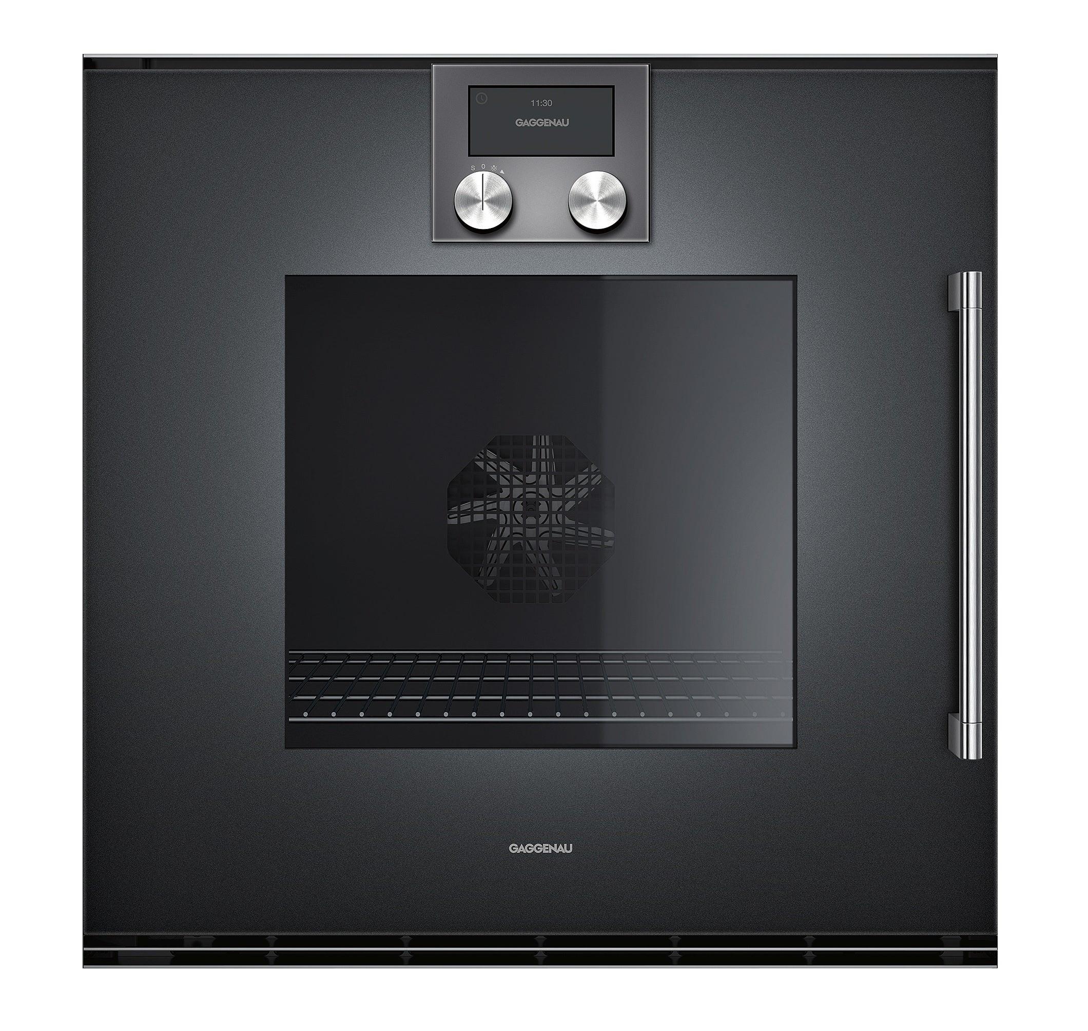 Gaggenau BOP221102 Oven