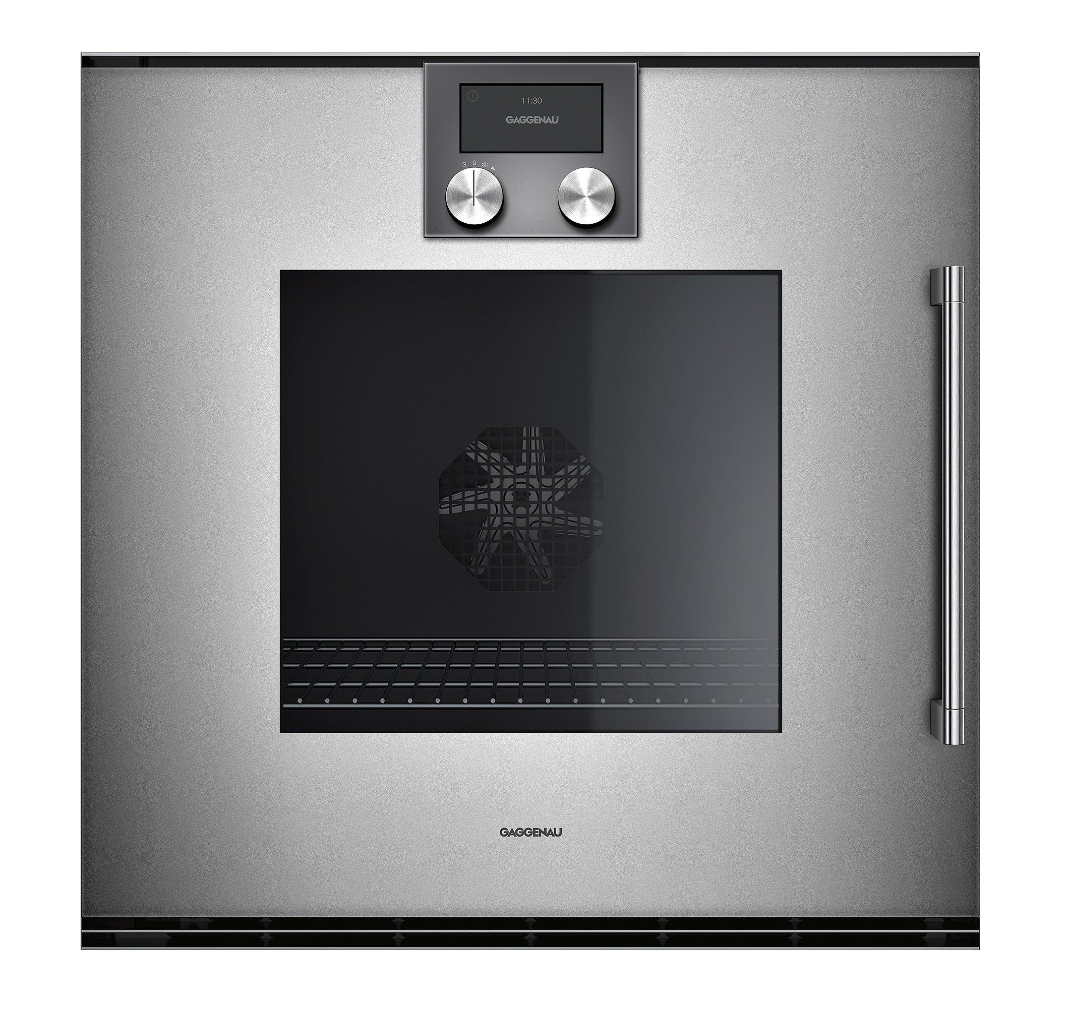 Gaggenau BOP221112 Oven