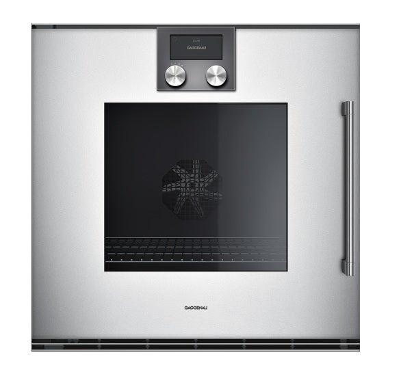 Gaggenau BOP221132 Oven