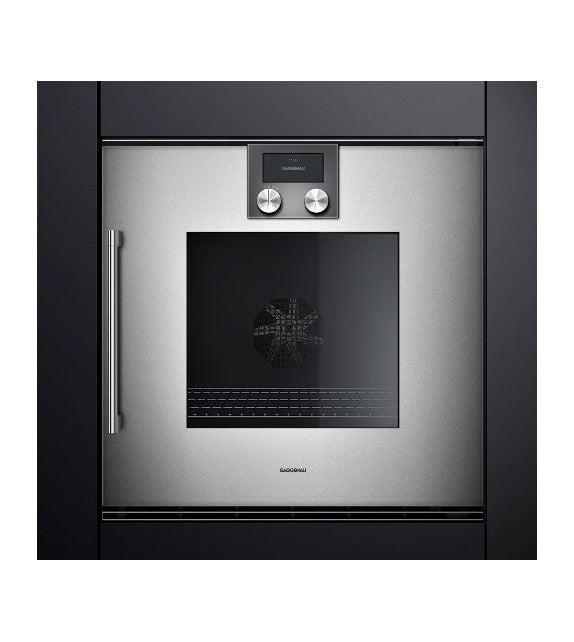 Gaggenau BOP240111 Oven