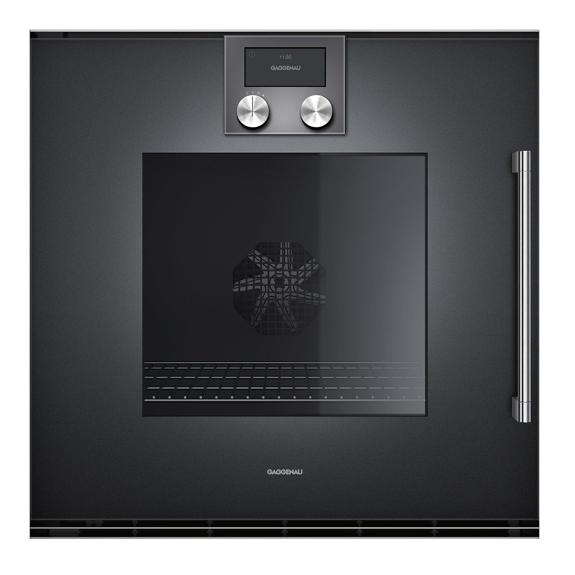 Gaggenau BOP251102 Oven