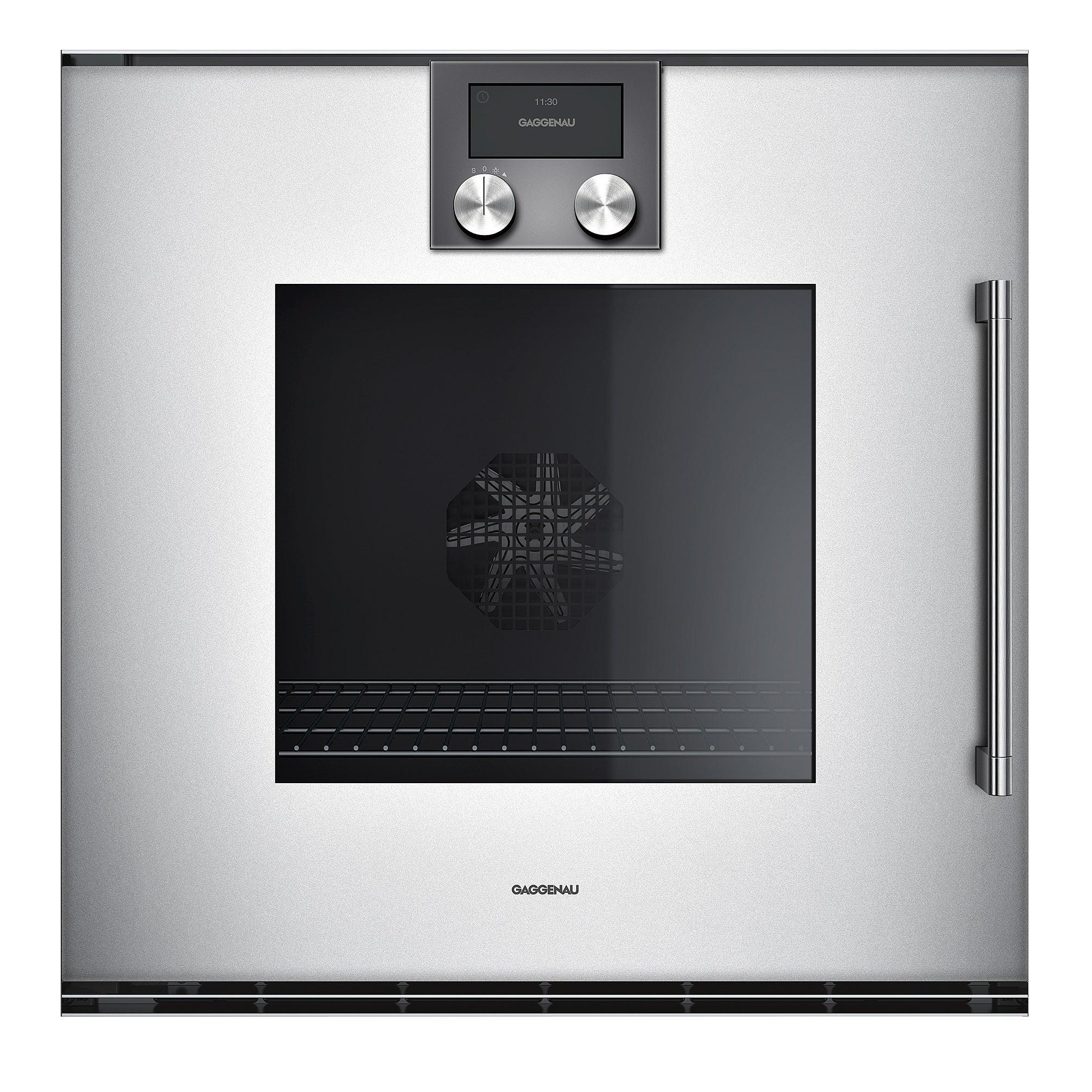 Gaggenau BOP251132 Oven
