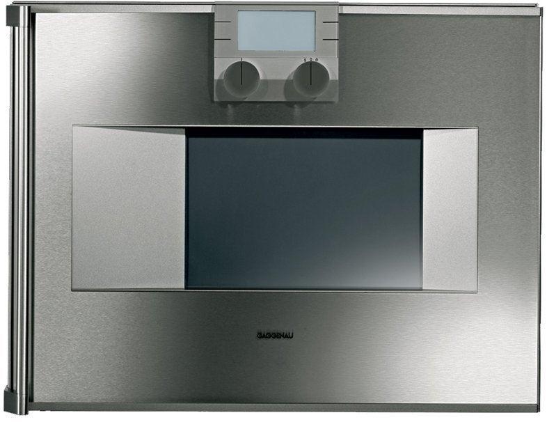 Gaggenau BS281111 Oven