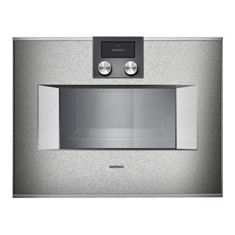 Gaggenau BS450110 Oven