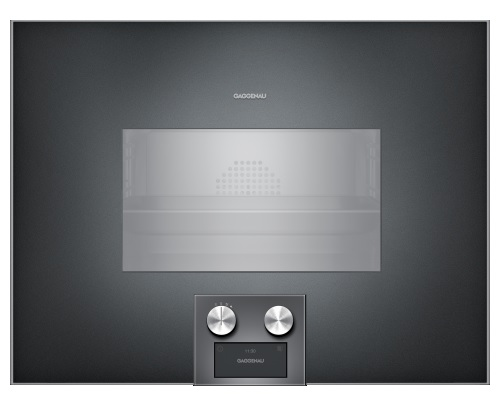 Gaggenau BS475102 Oven