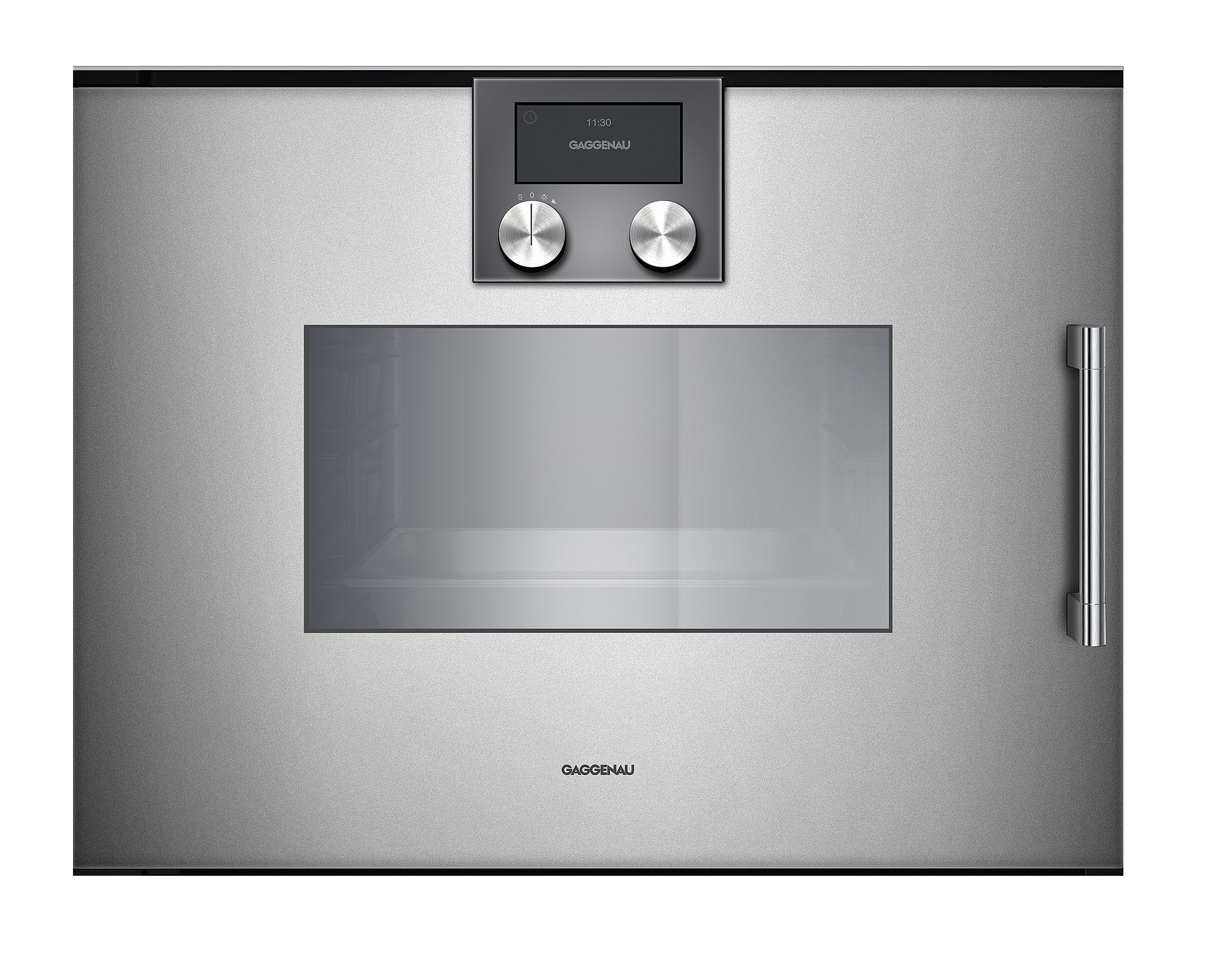 Gaggenau BSP221111 Oven