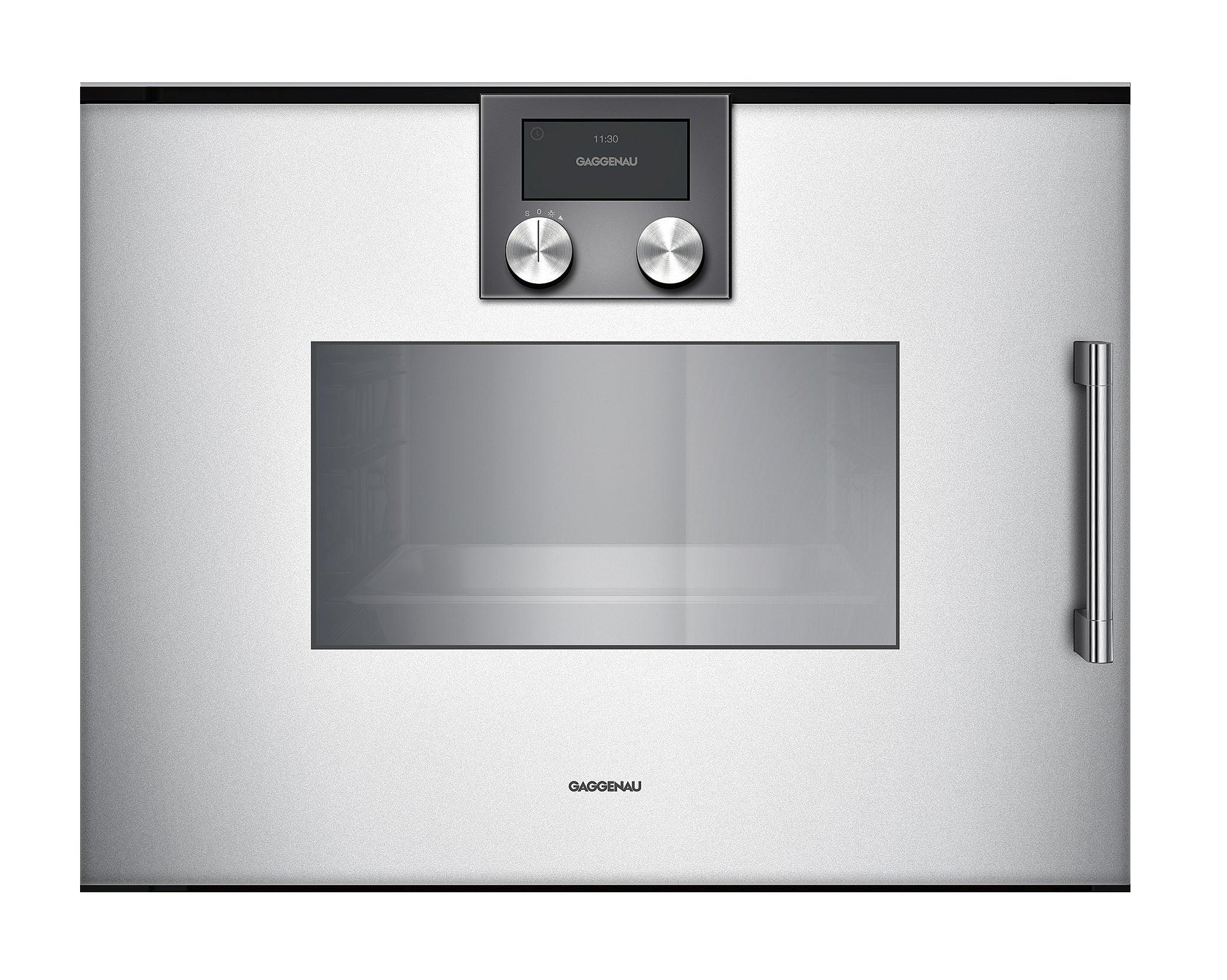 Gaggenau BSP221131 Oven
