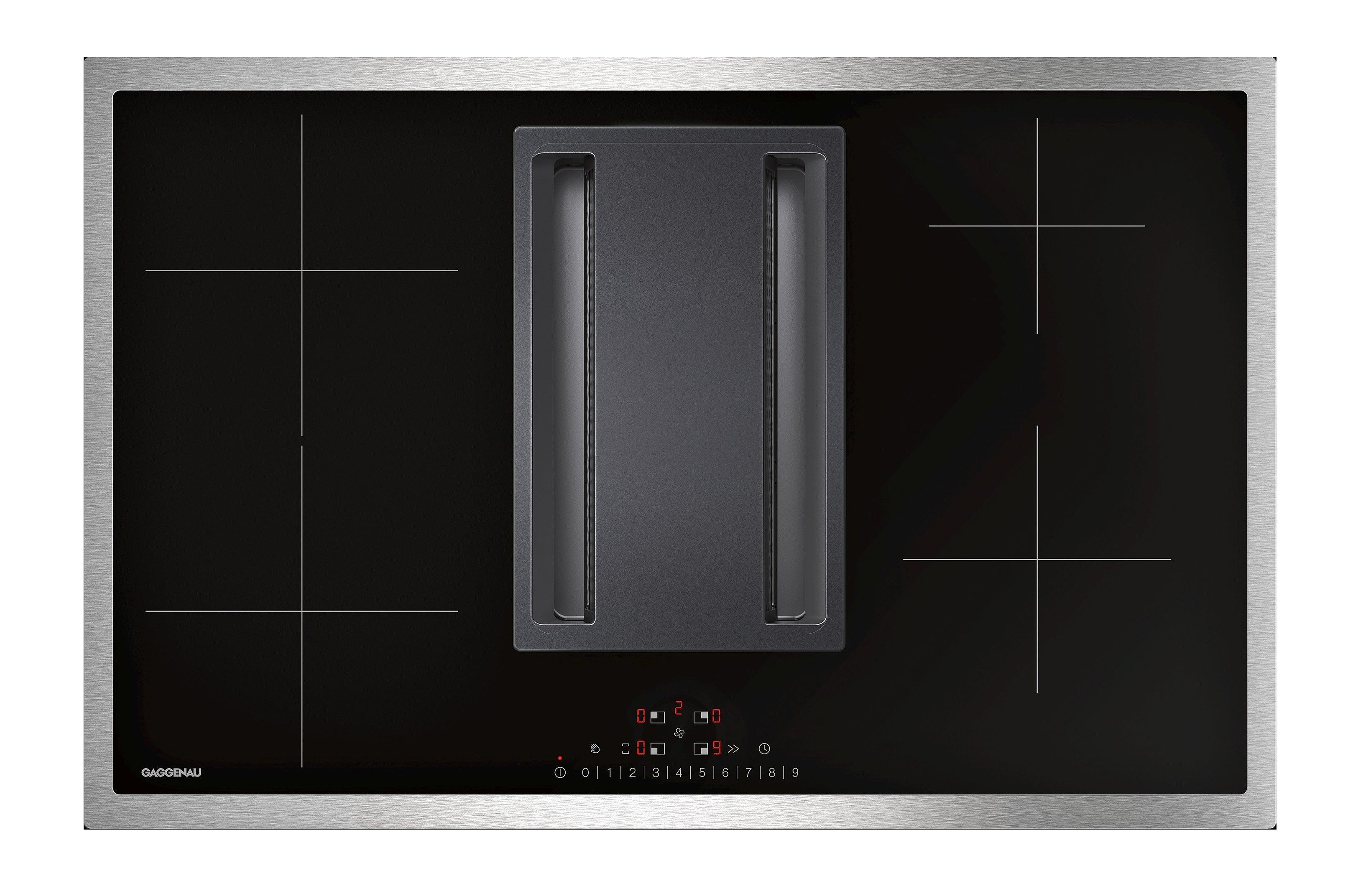 Gaggenau CV281110 Kitchen Cooktop