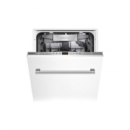 Gaggenau DF250141 Dishwasher