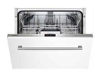 Gaggenau DF260166F Dishwasher
