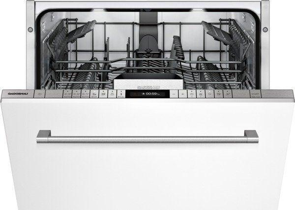 Gaggenau DF261 Dishwasher
