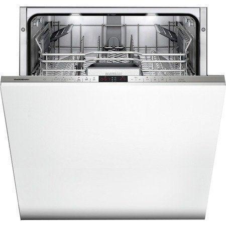 Gaggenau DF461164F Dishwasher