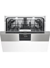 Gaggenau DI260110 Dishwasher