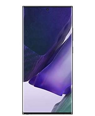 Samsung Galaxy Note20 Ultra 5G Refurbished Mobile Phone
