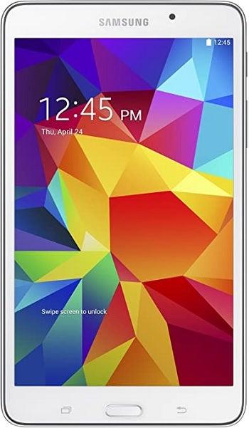Samsung Galaxy Tab 4 7 inch Refurbished Tablet