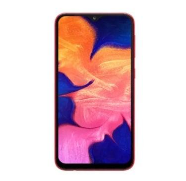 Samsung Galaxy A10 Mobile Phone
