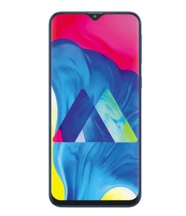 Samsung Galaxy M10 Mobile Phone