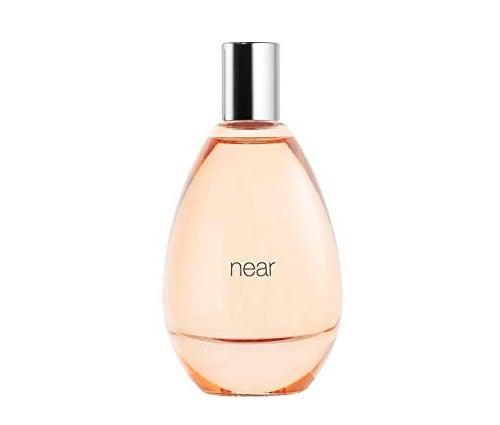 Gap Near Women's Perfume