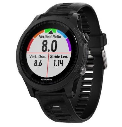 Garmin Forerunner 945 Smart watch