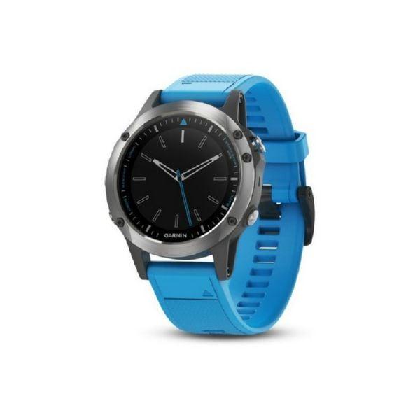 Garmin Quatix 5 Smart Watch