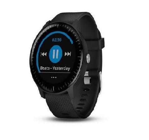 Garmin Vivoactive 3 Music Smart Watch