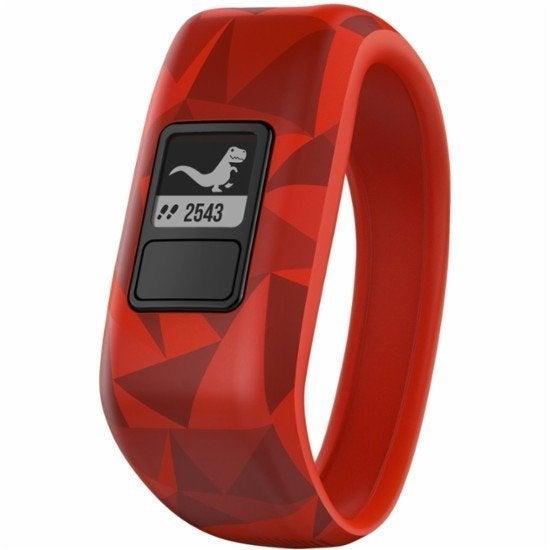 Garmin Vivofit Junior Fitness Activity Tracker