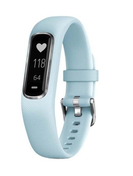 Garmin Vivosmart 4 Fitness Activity Tracker