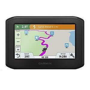 Garmin Zumo 396 LMTS GPS Device