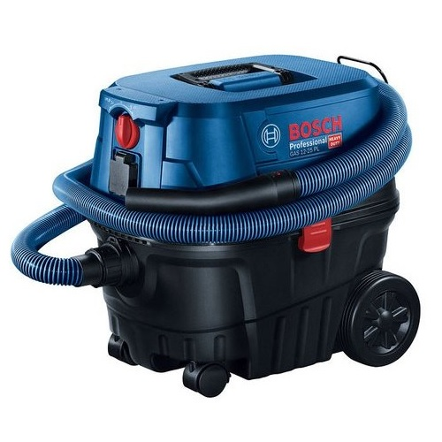 Bosch Gas 12-25 Professional Vacuum