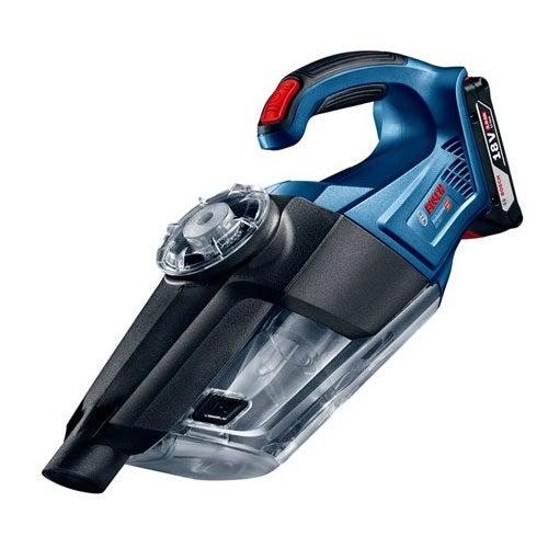 Bosch Gas 18V-1 Professional Vacuum