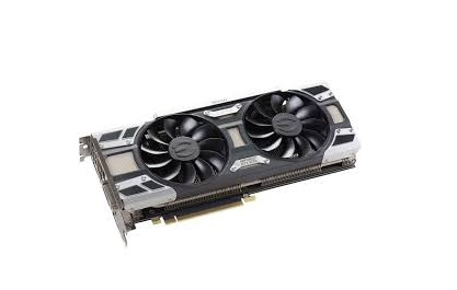 EVGA GeForce GTX 1070 SC Graphics Card