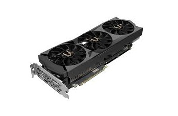 Zotac GeForce RTX 2080 Ti AMP Graphics Card