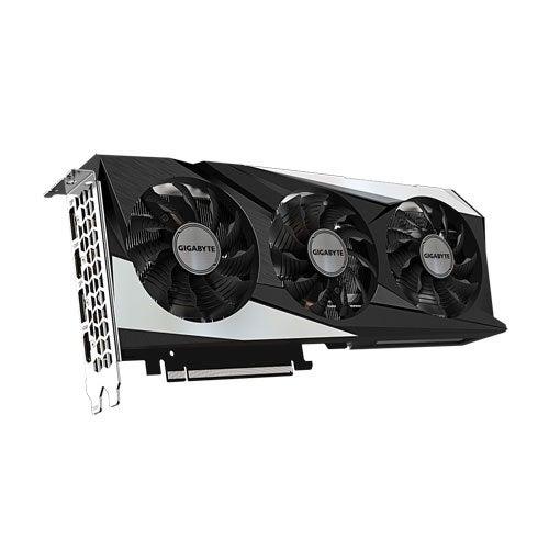 Gigabyte GeForce RTX 3060 Ti Gaming OC Graphics Card