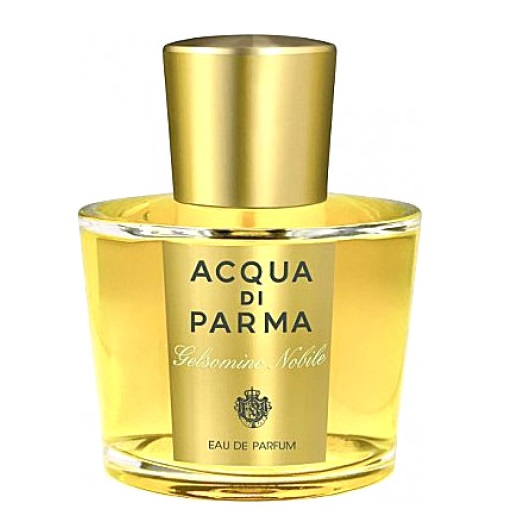 Acqua Di Parma Gelsomino Nobile Women's Perfume