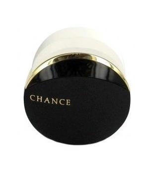 Geoffrey Beene Chance Women's Perfume
