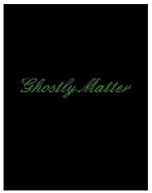 Milestone Ghostly Matter PC Game