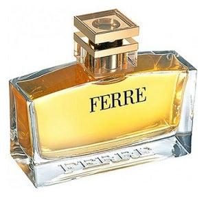 Gianfranco Ferre Ferre Women's Perfume